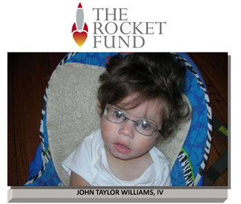 The Rocket Fund