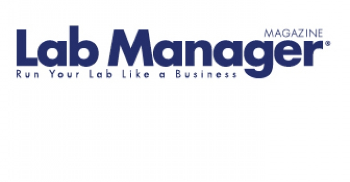 Lab Manager logo