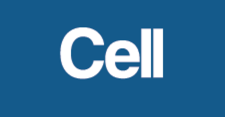 cell press logo