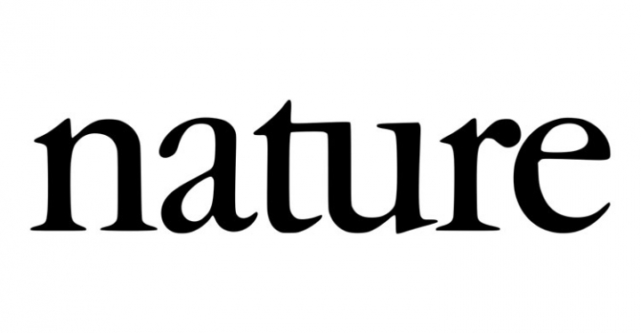 Nature Journal logo