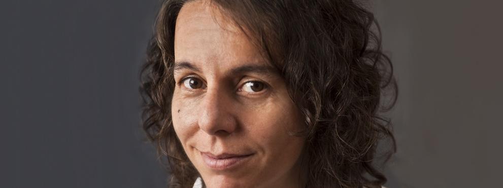 Susan M. Rosenberg, Ph.D.