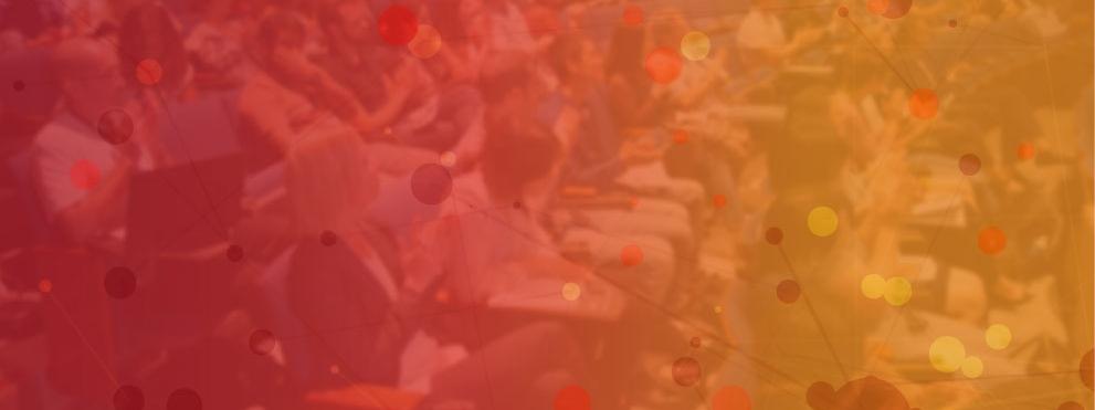 postdoc symposium graphic