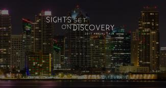 SBP Sights Set On Discovery